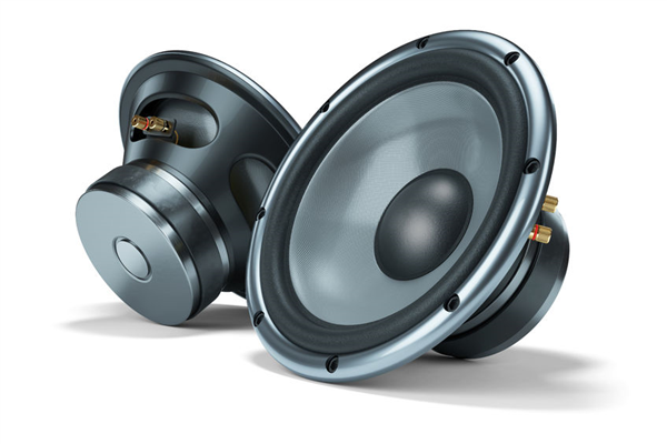 Subwoofers Explained: Why You Need the Bottom End