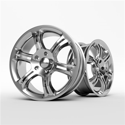 Wheels 101: What You Need to Know About Rims