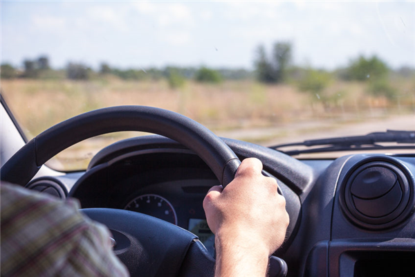 What Features You Should Look for in Cruise Control
