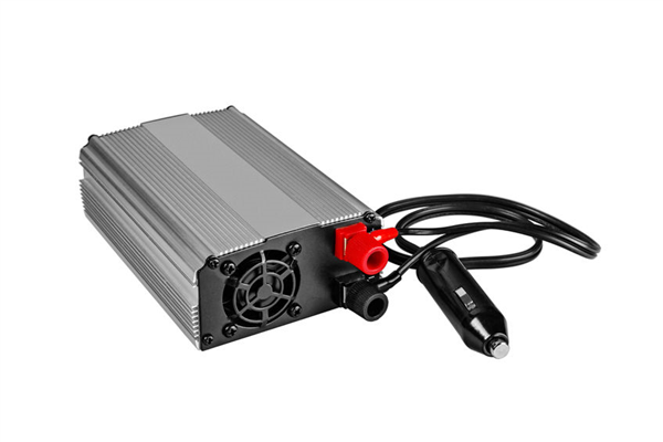 5 Places to Install a Power Inverter in Your Car