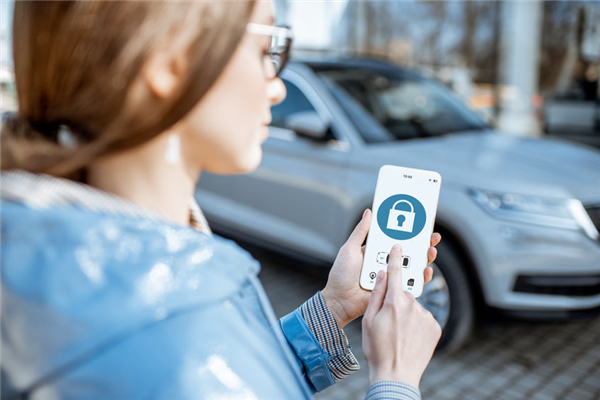 Why Minnesotans Should Invest in Remote Start Technology