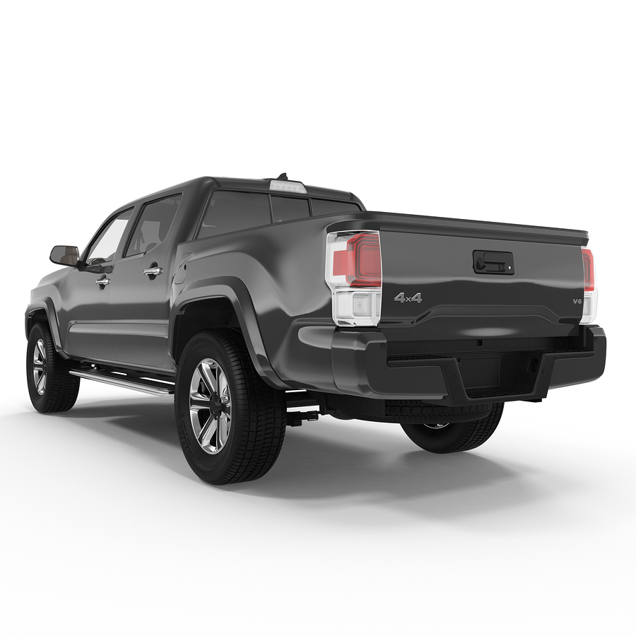Who Can Benefit from a Tonneau Cover?