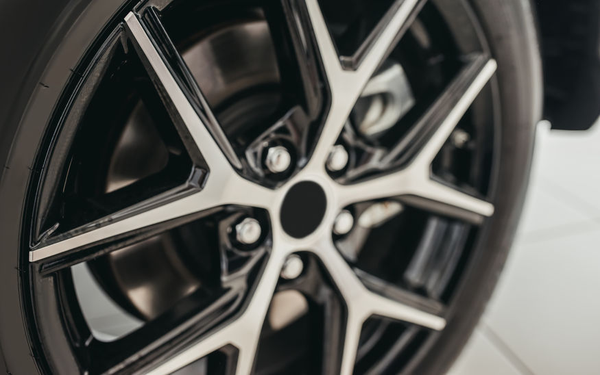 The Practical Side to Upgrading Your Wheels