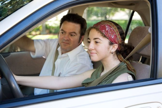 Protect Your Teen Driver With Hands-Free Communication