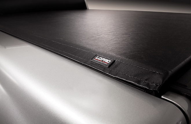 Why a Tonneau Cover is the Perfect Holiday Gift