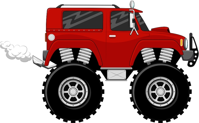 Your Guide to Lifts and Leveling Kits