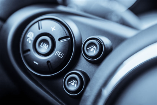 The Benefits of Adding Cruise Control to your Vehicle