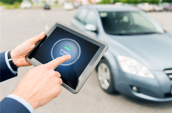 Car Remote Systems & Applications: What To Look For