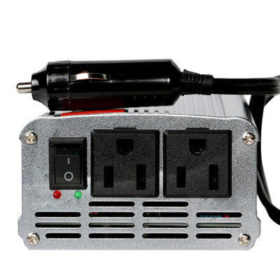 Selecting The Right Inverter