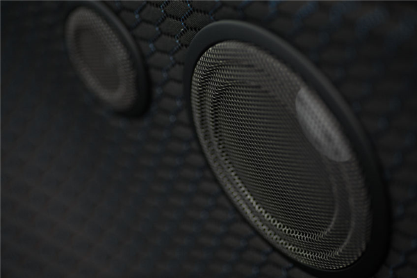 Tips on Picking the Right Aftermarket Car Speakers for Your Life