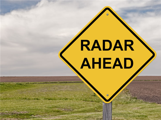 Radar Detectors: Are They Worth a Full Installation?