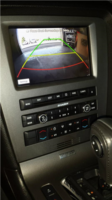 Do Backup Cameras Work?