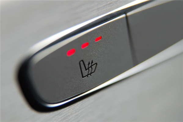 Feel the Heat! The Magic of Aftermarket Heated Seats!