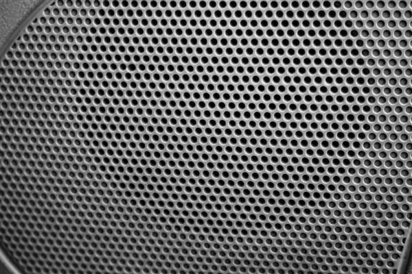 Hiding Car Speakers: The Best Ways to Keep Speakers Hidden