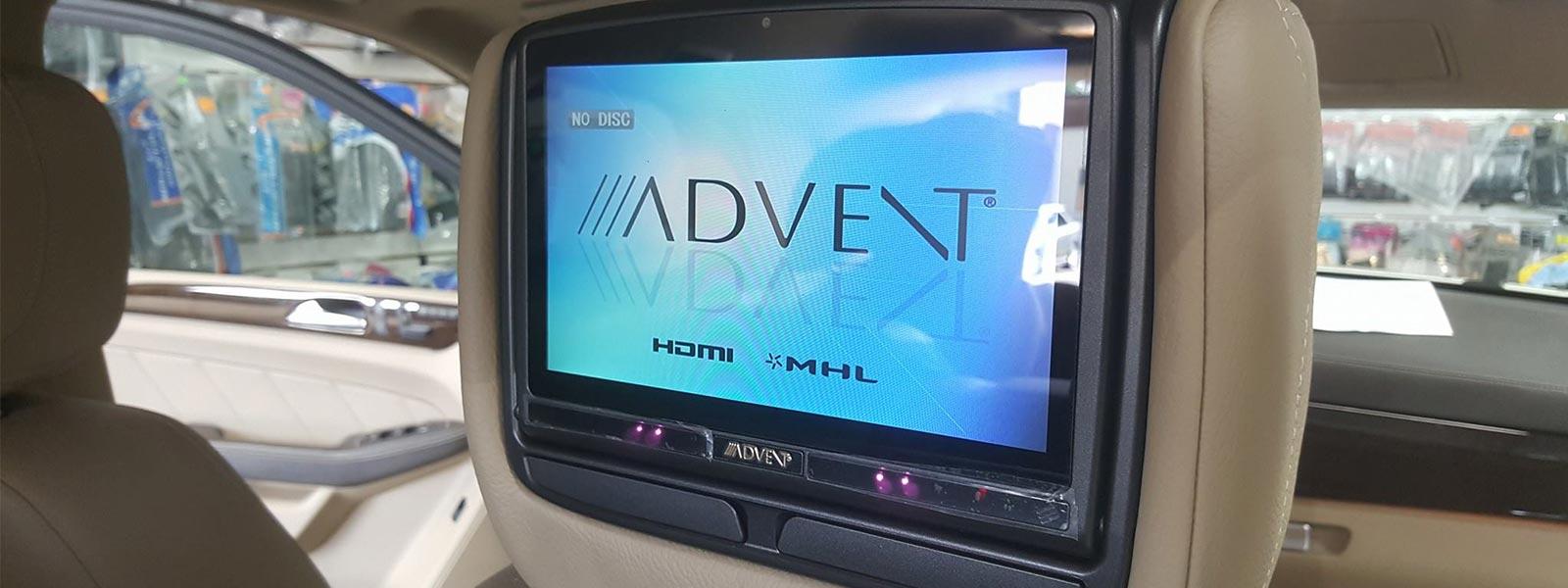 Mobile Install Car Audio Remote Start Installation Minneapolis