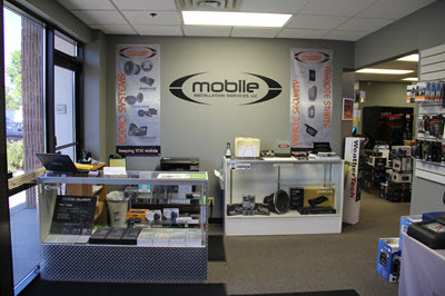 Car Audio Installation Minneapolis, MN