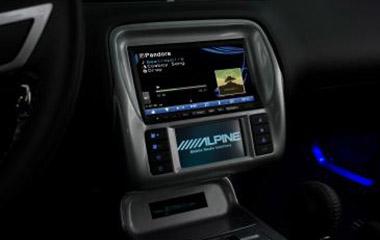 Car Audio Has Evolved Greatly