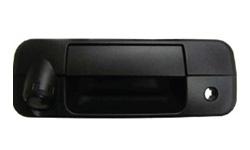 backup cameras backup sensors installation minneapolis. Black Bedroom Furniture Sets. Home Design Ideas