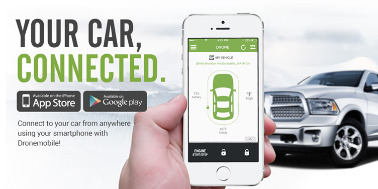 Remote Start Install | Auto Car Starter | Minneapolis & St